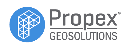 Propex Geosolutions