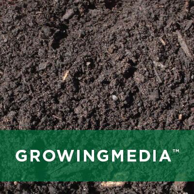 Filtrexx GrowingMedia