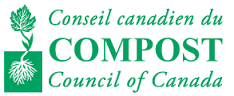 Compost Council of Canada Organics Recycling Conference