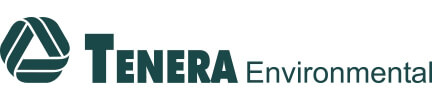 Tenera Environmental