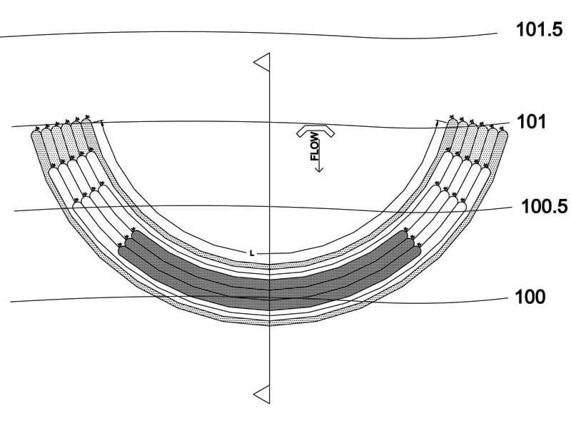 Filtrexx_Sediment_Trap_drawing.jpg