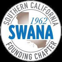SWANA Southern California logo