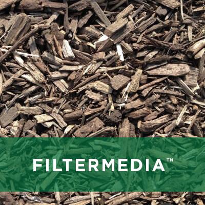 Filtrexx FilterMedia