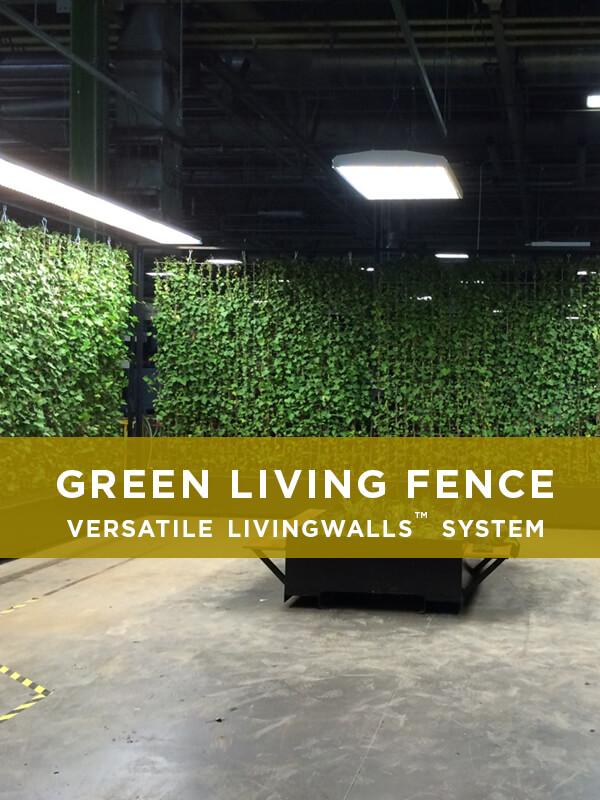 Green_Living_Fence_panel_2
