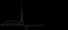 County of Marin Logo