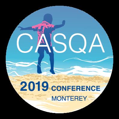 CASQA 2019