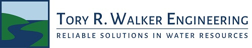 Tory R. Walker Engineering
