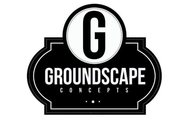 Groundscape Concepts