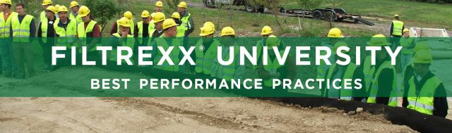 Filtrexx University