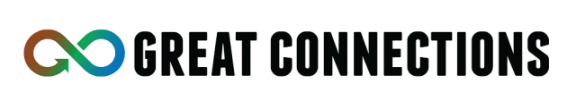 IECA Great Connections Logo