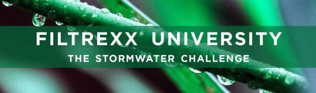Filtrexx University Foundation Courses