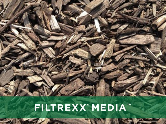 Filtrexx Technology Media
