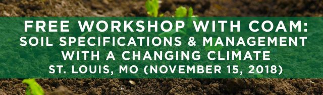 COAM Hosts Free Workshop