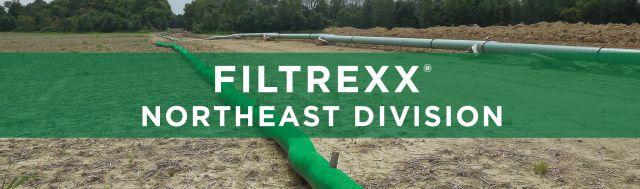 Filtrexx Northeast Division