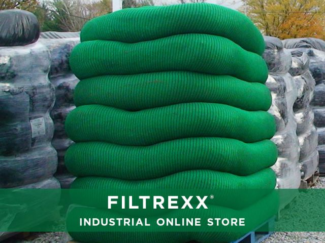 Filtrexx Industrial Online Store
