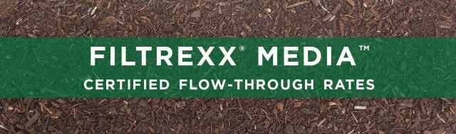 Filtrexx Media