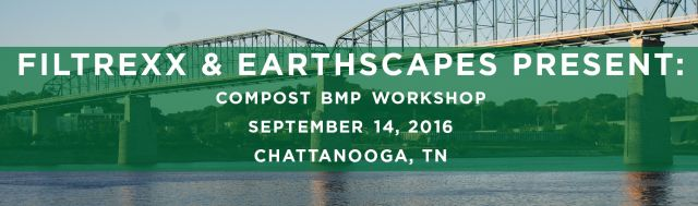 SEMINARS Earthscapes Compost BMP